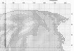 Превью Vervaco 75.822_10 (700x479, 343Kb)