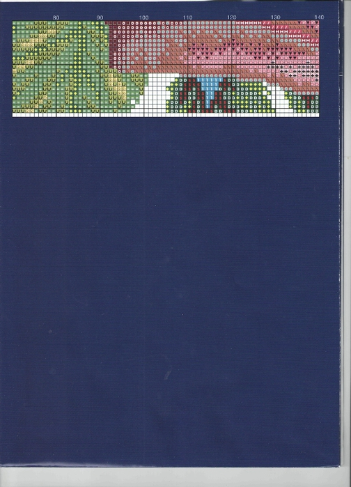 Роза0011 (504x700, 249Kb)