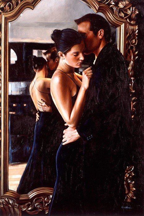 07_12_2008_0997484001228671611_rob_hefferan (465x700, 106Kb)