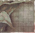 Превью 5 (700x655, 318Kb)