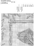 Превью 37 (518x700, 329Kb)