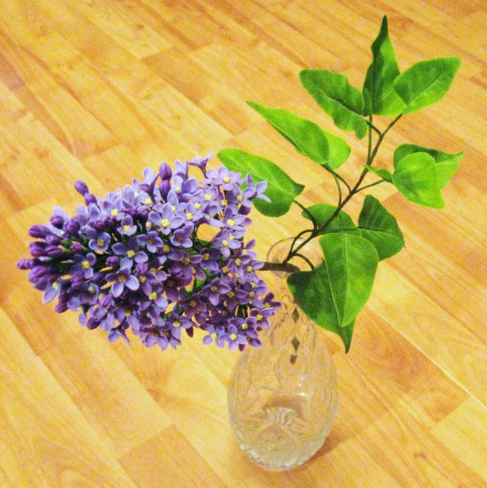 Неувядающие цветы из полимерной глины. Обсуждение на LiveInternet - Российский Сервис Онлайн-Дневников
