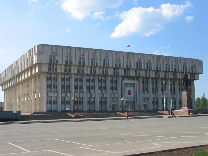cityhouse-tula (700x525, 415Kb)