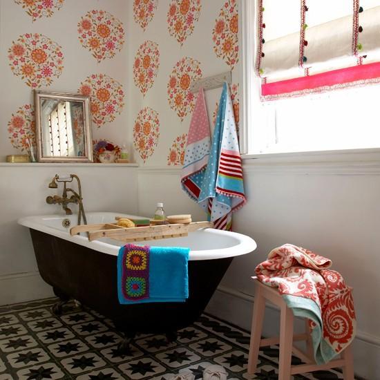 Cottage amp Country Bathroom Vanities Youll Love  Wayfair