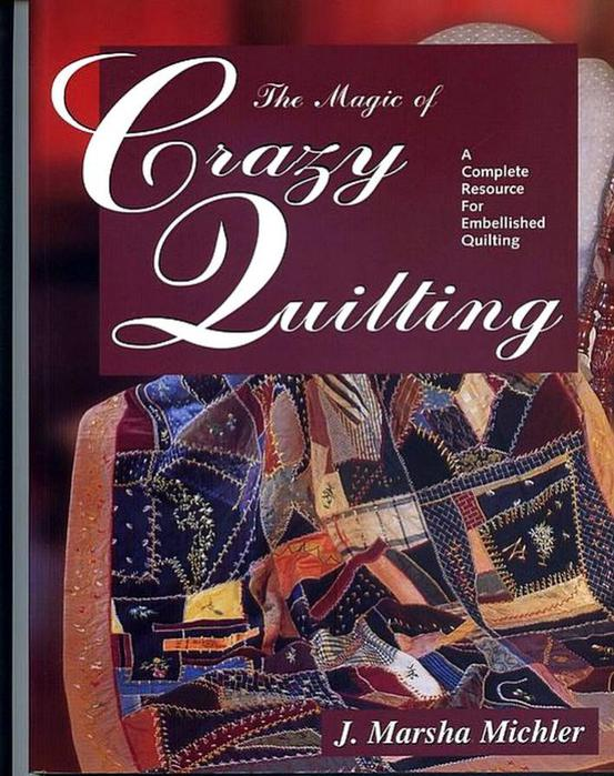 Crazing Quilting 001 (1) (553x700, 83Kb)
