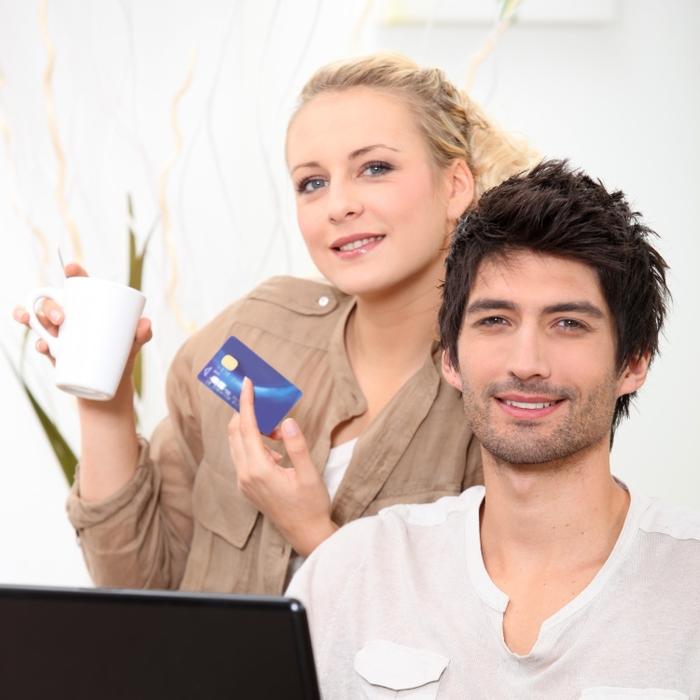 Buy online - credit card girl photos (5) (700x700, 208Kb)