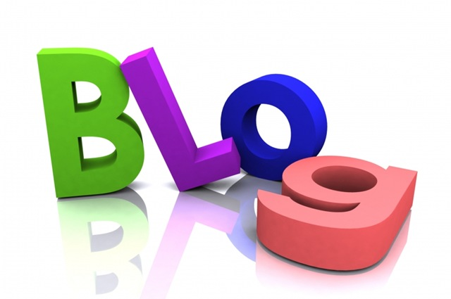 blogue (640x425, 37Kb)
