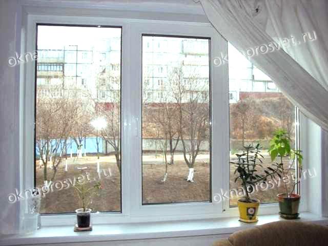 Цены на окна ПВХ/3352215_787 (640x479, 69Kb)