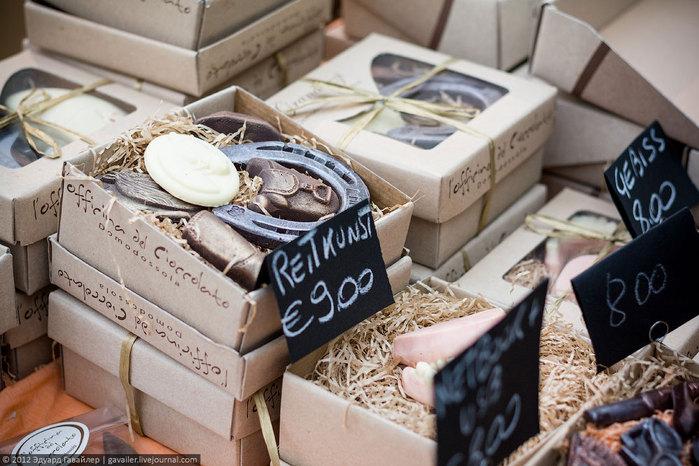 сувенирные наборы из шоколада фото 4 (700x466, 100Kb)