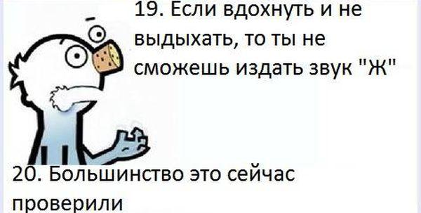 fakt_190 (600x303, 27Kb)