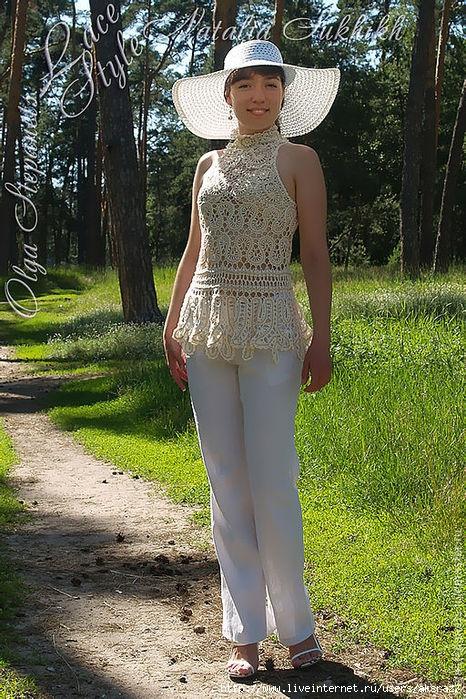 dee4524746-odezhda-kruzhevnaya-tunika-francheska-n8569 (466x700, 384Kb)