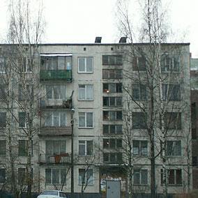 xrushevka-1 (284x284, 27Kb)