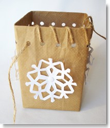 gift_basket_making_ideas_milksnowflake3 (214x250, 27Kb)