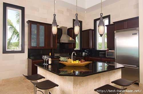 best-light-fixtures-for-kitchens (500x329, 71Kb)