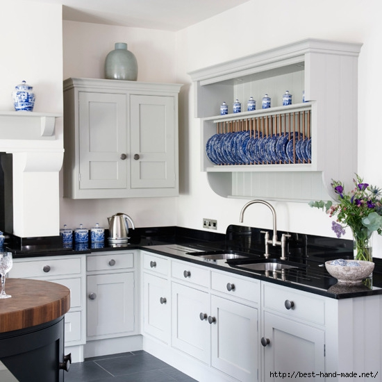 black-and-white-kitchen-combination (550x550, 147Kb)