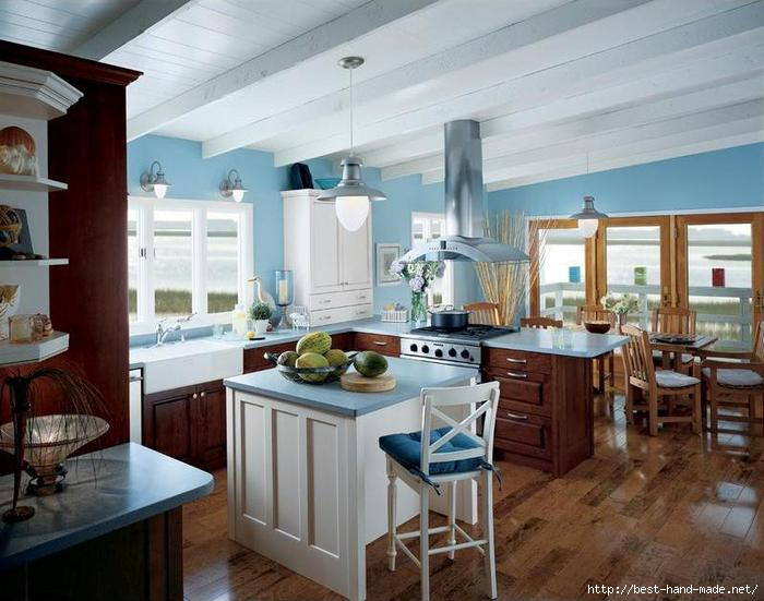 blue-modular-kitchen1 (700x551, 174Kb)