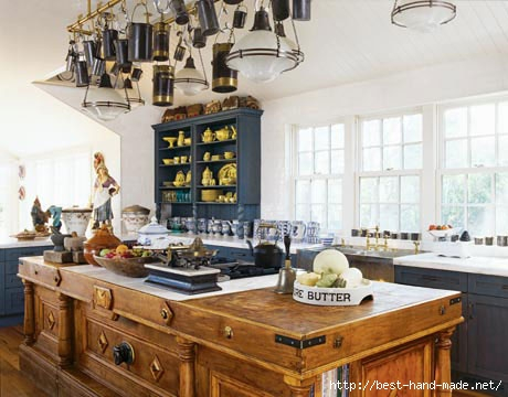 CountryKitchen_Nantucketby Hilary Musser (460x360, 109Kb)