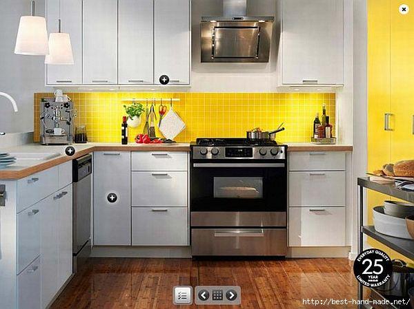 ikea-yellow-kitchen-550x412 (600x449, 136Kb)