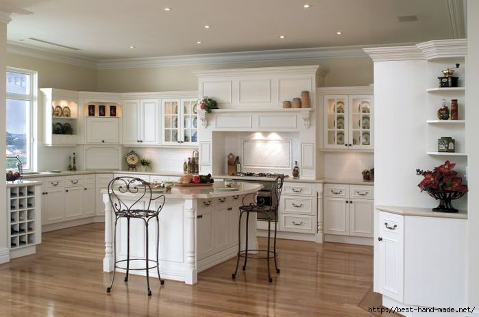 Kitchen-Design-002 (700x463, 128Kb)