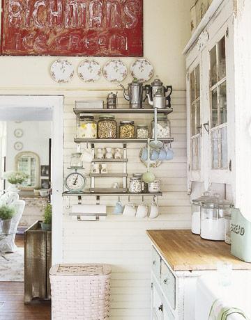 Kitchen-shelves-HTOURS0605-de (360x460, 52Kb)