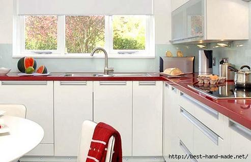 modern-white-kitchen-red-surfaces-worktops (493x319, 72Kb)