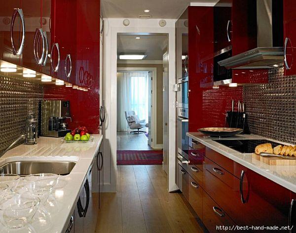 red-kitchen (600x472, 159Kb)