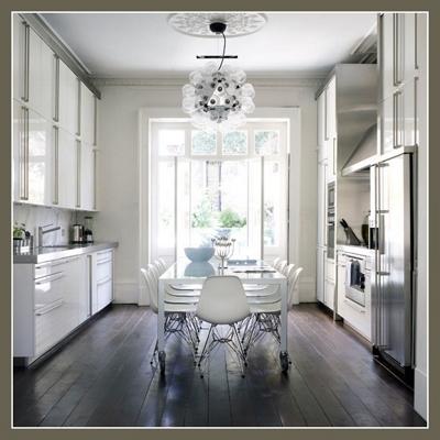 Shabby-Chic-Kitchen-decorating-ideas (400x400, 111Kb)