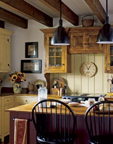 shaker-kitchen-de (360x460, 46Kb)