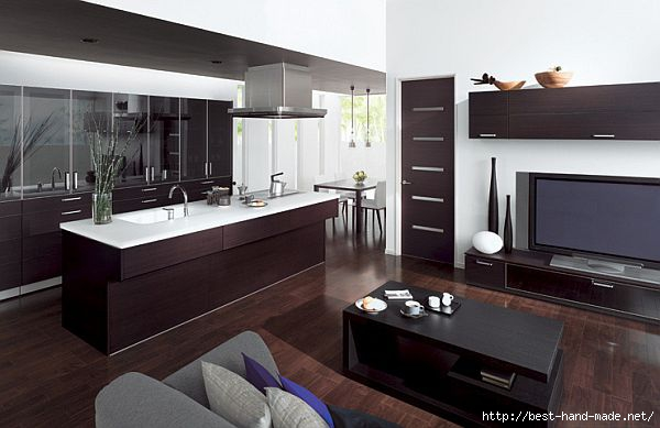toto-cuicia-kitchen-with-living-room-2 (600x389, 102Kb)