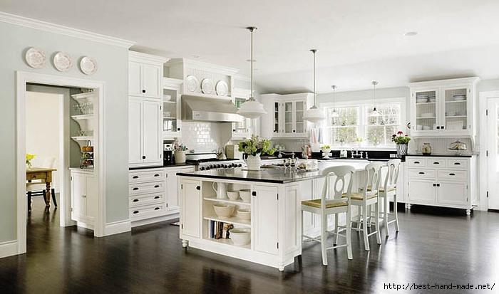 tradition-white-kitchen-island-storage (700x413, 159Kb)