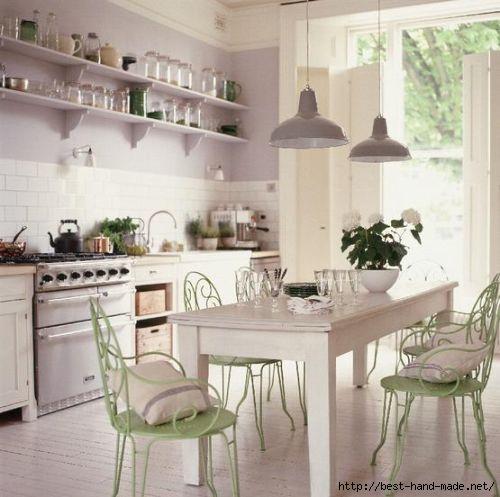 vintage-kitchen (500x497, 113Kb)