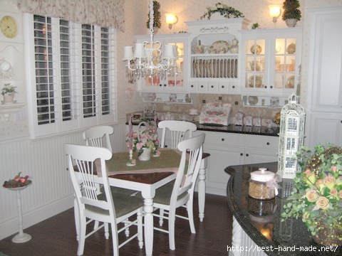 White-and-Sweet-Shabby-Chic-Kitchen (480x360, 116Kb)