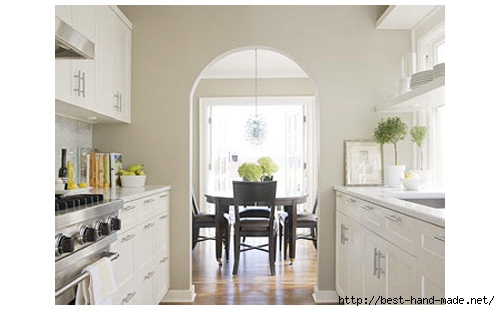 white-kitchen-wood-flooring (500x311, 76Kb)