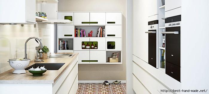 white-Modern-retro-floor-tiles (700x314, 129Kb)