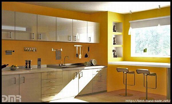 yellow-kitchen-idea-550x334 (600x364, 106Kb)