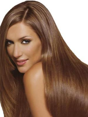 волосы (300x400, 15Kb)