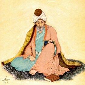 Sufizm (280x280, 21Kb)