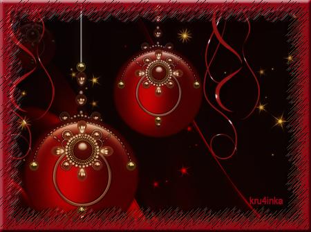 Бордовые-шары (450x335, 162Kb)