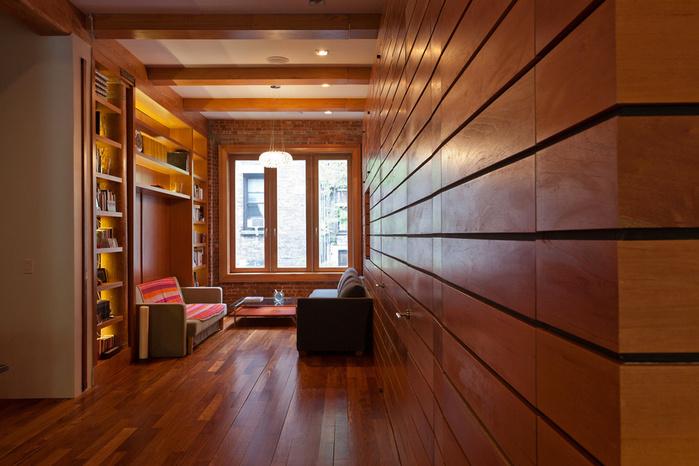 лофт современный дизайн фото 5 (700x466, 148Kb)