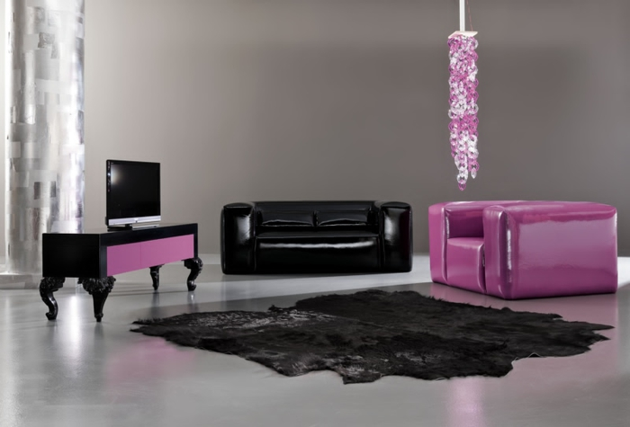 2435251_1modern_living_room_furniture (700x475, 130Kb)