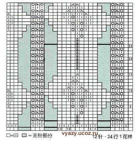 Копия (2) p81 (452x468, 109Kb)