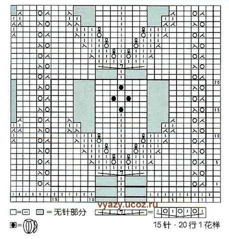 Копия (3) p81 (458x478, 110Kb)