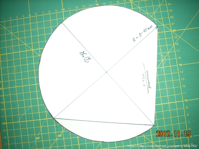 �������� �������� �� 022 (700x525, 227Kb)