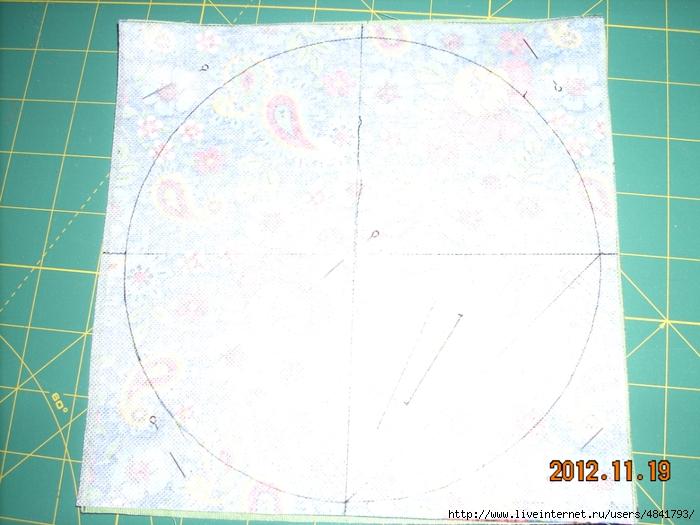 Красивая салфетка МК 032 (700x525, 267Kb)