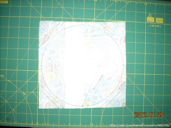 Красивая салфетка МК 036 (700x525, 277Kb)