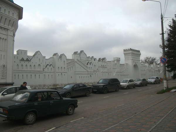 Nicholas Monastery Ugreshsky1 (600x450, 42Kb)