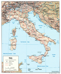 ������ italy_rel_2004 ������������ ����� (579x700, 640Kb)