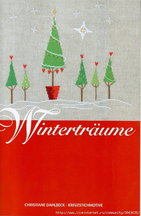 Wintertraume_Page_01 (456x700, 319Kb)