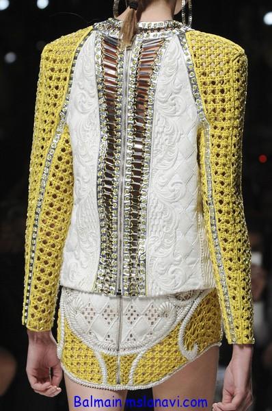 balmain-платья8 (398x600, 105Kb)