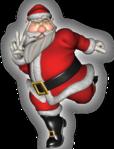 Превью Санта_Клаус_танцующий_ (3) (399x523, 246Kb)